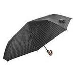 Зонт мужской полуавтомат Zest Z43623-074 фото №2