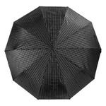 Зонт мужской полуавтомат Zest Z43623-074 фото №3