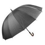 Зонт-трость мужской Zest Z41562-ZP003A фото №2