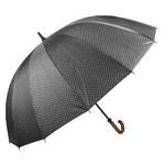 Зонт-трость мужской Zest Z41562-ZP003A фото №4