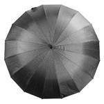 Зонт-трость мужской Zest Z41562-ZP003A фото №6