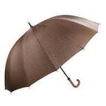 Зонт-трость мужской Zest Z41562-ZP003B фото №6