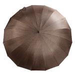 Зонт-трость мужской Zest Z41562-ZP003B фото №5