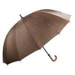 Зонт-трость мужской Zest Z41562-ZP003B фото №2