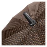 Зонт-трость мужской Zest Z41562-ZP003B фото №7