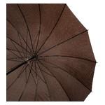 Зонт-трость мужской Zest Z41562-ZP003B фото №4
