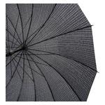 Зонт-трость мужской Zest Z41562-ZP004A фото №8