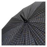 Зонт-трость мужской Zest Z41562-ZP004A фото №3