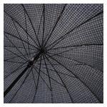 Зонт-трость мужской Zest Z41562-ZP004A фото №6