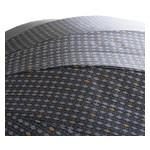 Зонт-трость мужской Zest Z41562-ZP004A фото №4