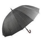 Зонт-трость мужской Zest Z41562-ZP004A фото №7