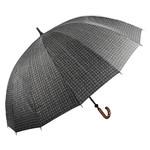 Зонт-трость мужской Zest Z41562-ZP004A фото №5