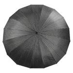 Зонт-трость мужской Zest Z41562-ZP004A фото №9