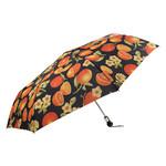 Зонт женский полуавтомат Ferre HDUE-F370 фото №2