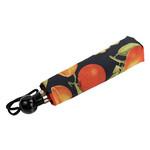 Зонт женский полуавтомат Ferre HDUE-F370 фото №4