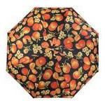 Зонт женский полуавтомат Ferre HDUE-F370 фото №6