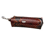 Женская кожаная ключница Desisan SHI207-586 фото №3