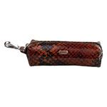 Женская кожаная ключница Desisan SHI207-586 фото №2