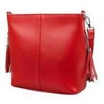 Женская кожаная сумка Eterno 3DET2075-1 фото №6