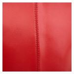 Женская кожаная сумка Eterno 3DET2075-1 фото №1