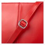 Женская кожаная сумка Eterno 3DET2075-1 фото №3