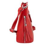 Женская кожаная сумка Eterno 3DET2075-1 фото №2