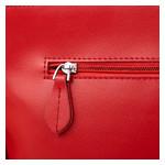 Женская кожаная сумка Eterno 3DET2075-1 фото №10