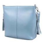 Женская кожаная сумка Eterno 3DET2075-5 фото №6