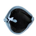 Женская кожаная сумка Eterno 3DET2075-5 фото №12