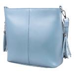 Женская кожаная сумка Eterno 3DET2075-5 фото №10