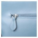 Женская кожаная сумка Eterno 3DET2075-5 фото №3