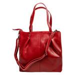 Женская кожаная сумка Eterno 3DETAI2020-1 фото №5