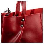 Женская кожаная сумка Eterno 3DETAI2020-1 фото №3