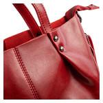 Женская кожаная сумка Eterno 3DETAI2020-1 фото №2