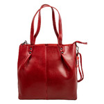 Женская кожаная сумка Eterno 3DETAI2020-1 фото №4