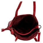 Женская кожаная сумка Eterno 3DETAI2020-1 фото №9
