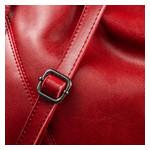 Женская кожаная сумка Eterno 3DETAI2020-1 фото №1