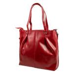 Женская кожаная сумка Eterno 3DETAI2020-1 фото №10