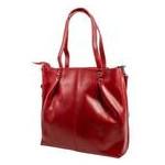 Женская кожаная сумка Eterno 3DETAI2020-1 фото №11