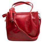Женская кожаная сумка Eterno 3DETAI2032-1 фото №10