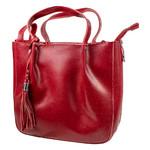 Женская кожаная сумка Eterno 3DETAI2032-1 фото №4