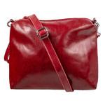 Женская кожаная сумка Eterno 3DETAI2032-1 фото №9