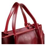 Женская кожаная сумка Eterno 3DETAI2032-1 фото №3