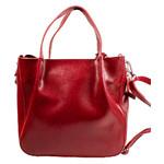 Женская кожаная сумка Eterno 3DETAI2032-1 фото №7
