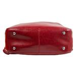 Женская кожаная сумка Eterno 3DETAI2032-1 фото №1