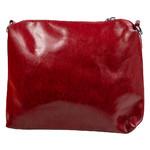 Женская кожаная сумка Eterno 3DETAI2032-1 фото №13