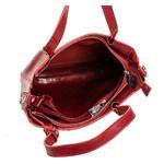Женская кожаная сумка Eterno 3DETAI2032-1 фото №2
