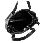 Женская кожаная сумка Eterno 3DETAI2032-2 фото №4