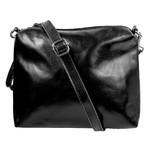 Женская кожаная сумка Eterno 3DETAI2032-2 фото №6