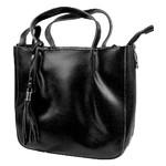 Женская кожаная сумка Eterno 3DETAI2032-2 фото №13